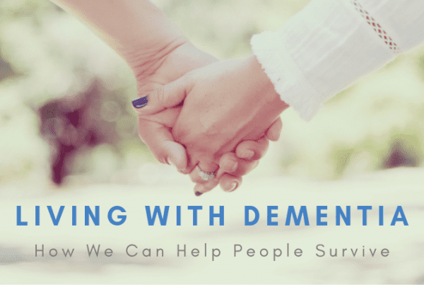 living-with-dementia